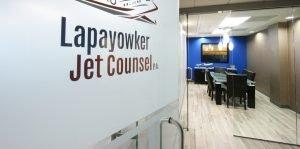 Florida Business Aviation Transactions Lawyer