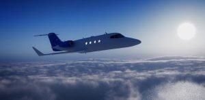 Florida Business Aviation Transactions Attorney