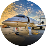 Understanding the aircraft acquisition process is important in order to avoid common pitfalls and costly mistakes.