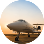 In order to register an aircraft with the FAA, an individual or company must meet specific requirements. There are methods available for non-U.S. citizens to register aircraft with the FAA.